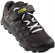 Mavic Echappee Trail SPD MTB Womens Shoes