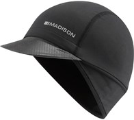 Madison RoadRace Optimus Winter Cap AW17