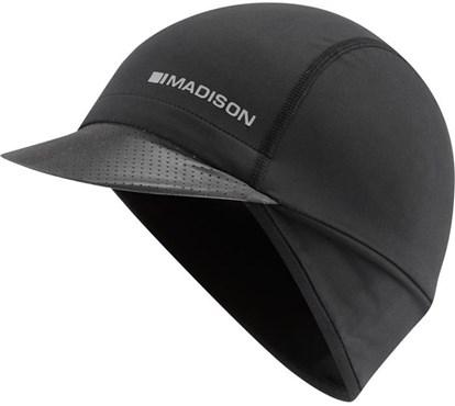 Madison RoadRace Optimus Winter Cap | Hovedbeklædning