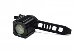 Xeccon Geinea III Rechargeable Front Light