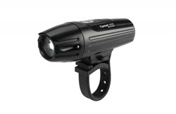 Xeccon Spear 600 Rechargeable Front Light