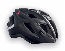 MET Espresso Road Cycling Helmet