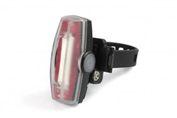 Xeccon Mars 30 Rechargeable Rear Light
