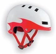 MET Yo Yo Kids Cycling Helmet
