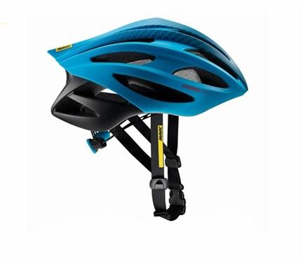 Mavic Cosmic Pro Road Cycling Helmet 2017
