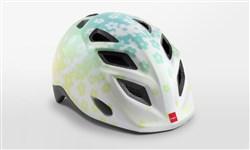 MET Genio Kids Cycling Helmet