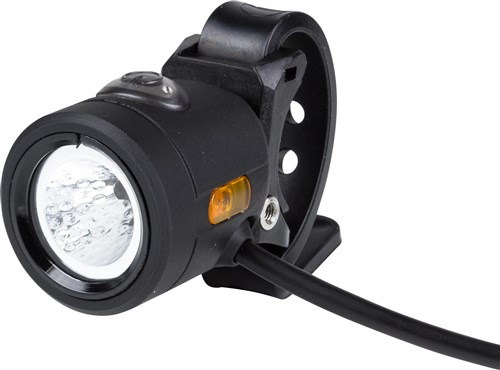 Light and Motion Imjin 800 Rechargeable Front Light | Forlygter
