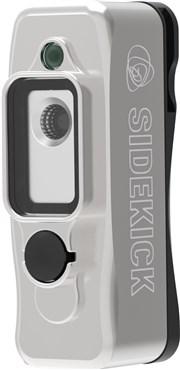 Light and Motion Sidekick Flood Light for Action Cameras | Kameraer
