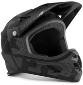 Product image for Bluegrass Intox Full Face Helmet