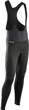 Northwave Lightning Bib Tights - Total Protection