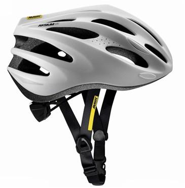 Mavic Womens Aksium W Road Cycling Helmet 2017