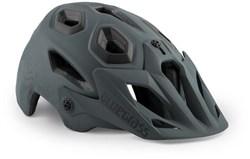 Bluegrass Golden Eyes MTB Helmet