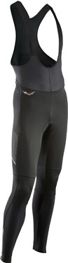 Northwave Fast Bib Tights - Mid Season