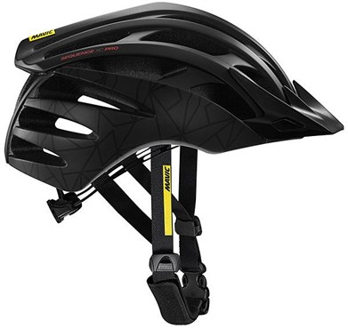 Mavic Womens Sequence XC Pro Cycling Helmet