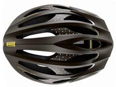 Mavic Womens Crossride SL Elite W MTB Cycling Helmet 2017
