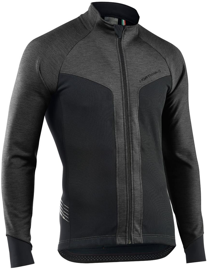 Northwave Reload Waterproof Jacket - Selective Protection   Jackets