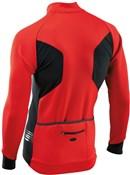 Northwave Reload Waterproof Jacket - Selective Protection