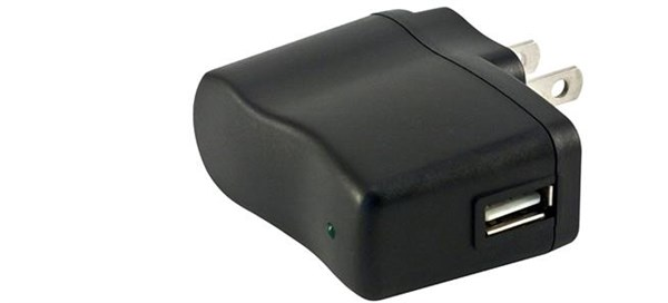 NiteRider MiNewt Mini Charger | Batterier og opladere