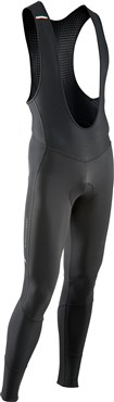 Northwave Dynamic Bib Tights - Mid Season