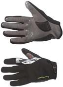 Northwave Enduro Winter Gloves