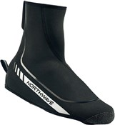 Northwave Sonic High Shoe Covers
