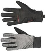 Northwave Power 2 Gel Gloves AW17