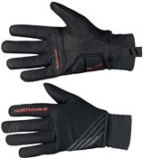 Northwave Power 2 Gel Gloves