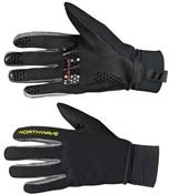Northwave Power 2 Grip Gloves AW17