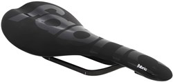 Fabric Scoop Flat Pro Team Saddle