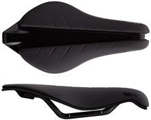 Product image for Fabric Tri Flat Pro Saddle