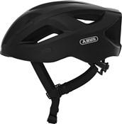 Abus Aduro 2.1 Road Helmet