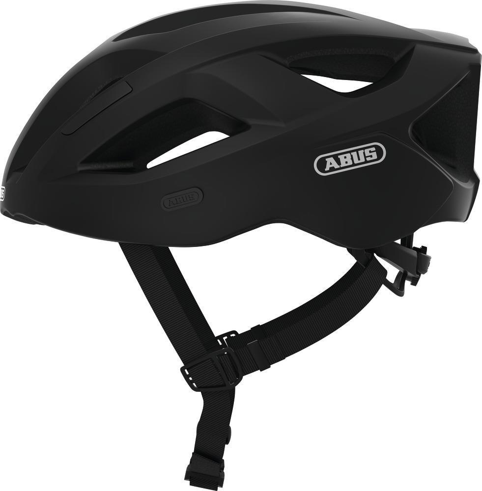Abus - Aduro 2.1 | bike helmet