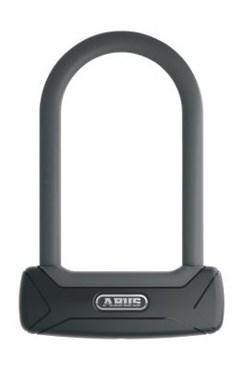 Abus Granit Plus 640 Mini D Lock