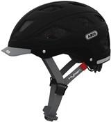 Abus Hyban Core Cycling Helmet 2018