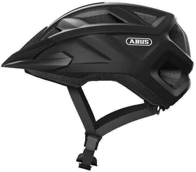 Abus - Mount Z | bike helmet
