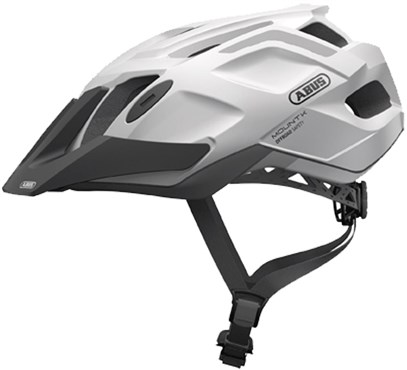 Abus MountK Cycling Helmet 2018 2018 | Hjelme