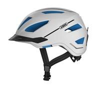 Abus Pedelec 2.0 Urban Helmet