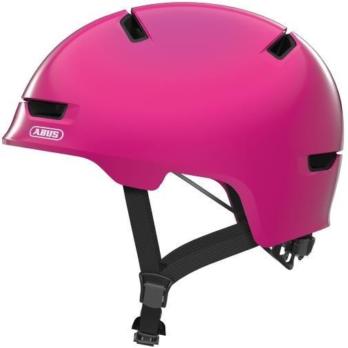 Abus - Scraper 3.0 | bike helmet
