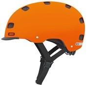 Abus Scraper V2 Skate Helmet