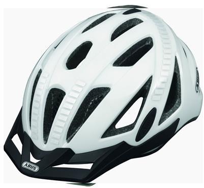 Abus Urban I V2 Signal Urban Helmet 2016