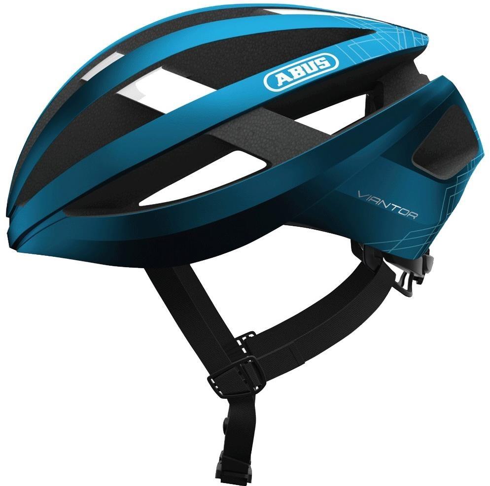 Abus Viantor Road Cycling Helmet | Helmets