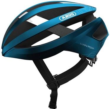 Abus Viantor Road Cycling Helmet