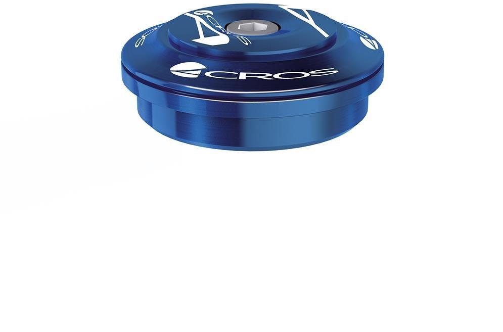 Acros AZ-44 Block Lock R1 Headset Upper ZS44/28.6 | Headsets