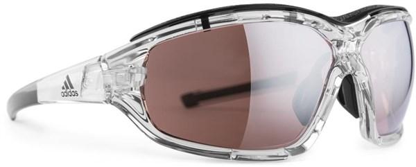 d7dae7b4b2 Adidas Evil Eye Evo Pro Sunglasses