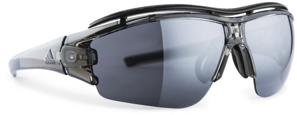 Adidas Evil Eye Halfrim Pro Sunglasses | Briller