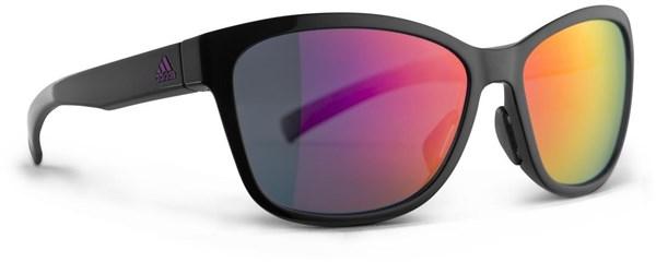 Adidas Excalate Sunglasses | Briller