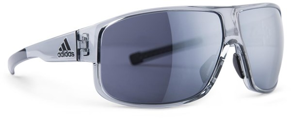 Adidas Horizor Sunglasses | Briller