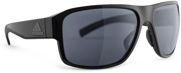 f7297cdb50 Adidas Jaysor Sunglasses