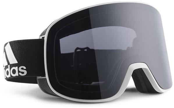 Adidas Progressor C Goggles | Beskyttelse