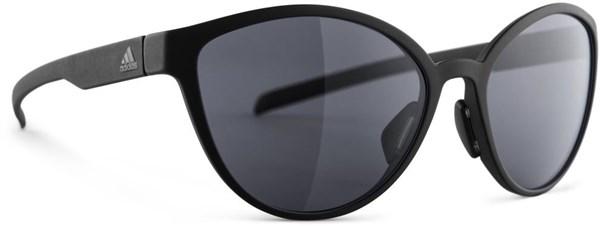 Adidas Tempest Sunglasses | Briller